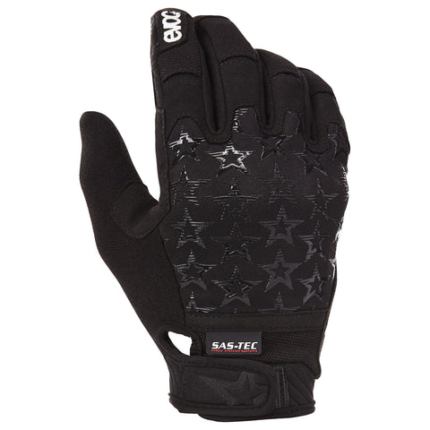 Freeride Touch Glove