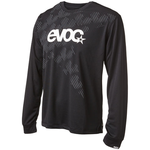 CLOSEOUT - Long Sleeve Jersey - Men