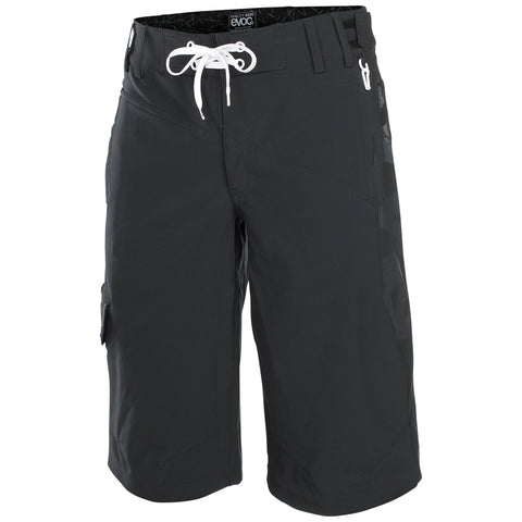 CLOSEOUT - Bike Shorts - Men