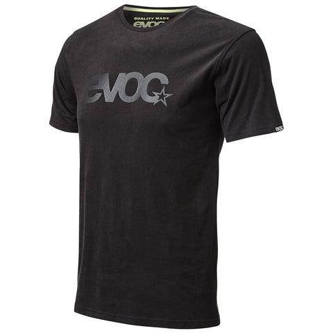 Blackline T-Shirt - Men
