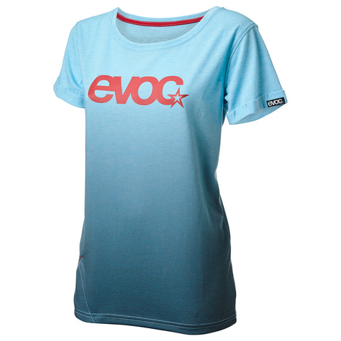 CLOSEOUT - Dry T-Shirt - Women