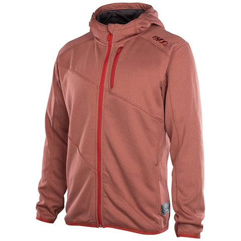Hoody Jacket - Men