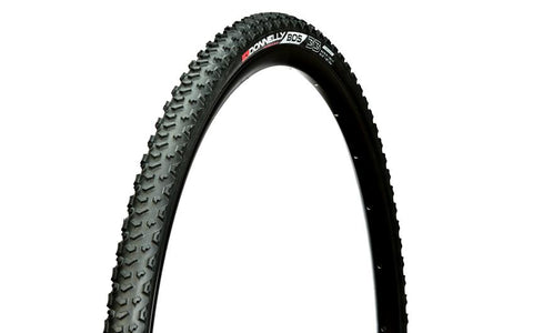 CLOSEOUT - BOS 700x33 CX Tire