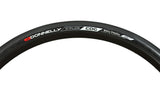 CLOSEOUT - X'Plor CDG Tubeless Ready