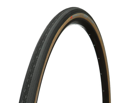 X'Plor CDG Tubeless Ready