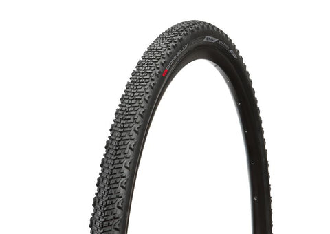 EMP 700 x 38 - Tubeless Ready Adventure Tire