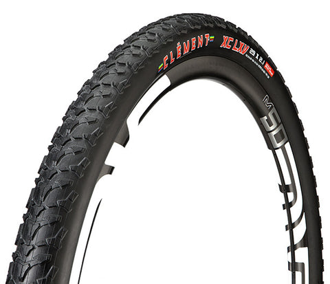 CLOSEOUT - LXV MTB Tire