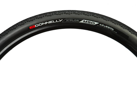 X'Plor MSO 650c Tubeless Ready Adventure Tire