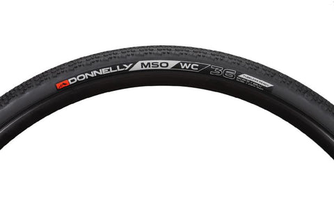 X'Plor MSO World Cup 700c Adventure Tire