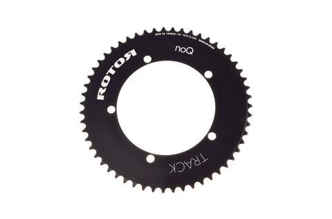 "Round Track Chainrings 144x5 BCD - 1/8"" Thick"