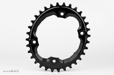 Shimano XTR M9000 Chainrings