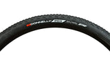 CLOSEOUT - PDX 700x33 CX Tire
