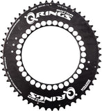 Q-Rings for Campagnolo - 135x5