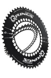 CLOSEOUT - Q-Ring Road Chainrings - 130x5