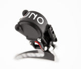 UNO Road 11spd Hydraulic Groupset