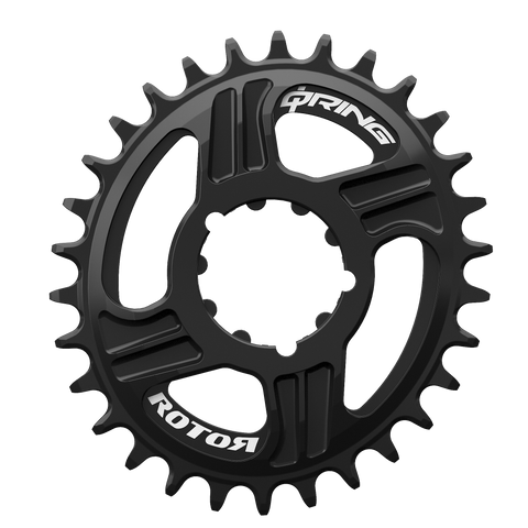 QX1 SRAM Direct Mount Q-Rings