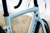 RANGR™ GRAVEL/CX Frame Protection
