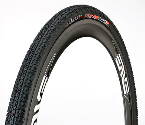 CLOSEOUT - X'Plor MSO 700c Adventure Tire