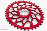 SRAM CX1 Direct Mount Chainrings