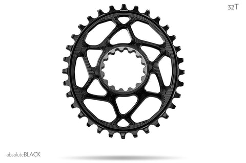 E*thirteen Direct Mount Chainrings