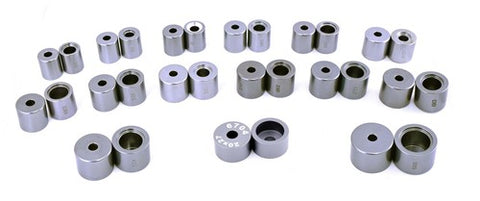 BBT-004 Outer Bearing Guide Kit