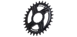 QX1 Race-Face Cinch Direct Mount Q-Rings