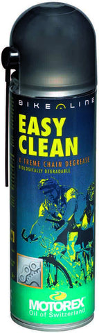Easy Clean Chain Degreaser