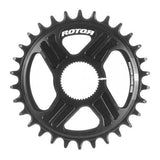 ROTOR Direct Mount MTB Chainrings
