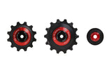Sram Eagle XD-15 Derailleur Pulleys and Idler Pulley