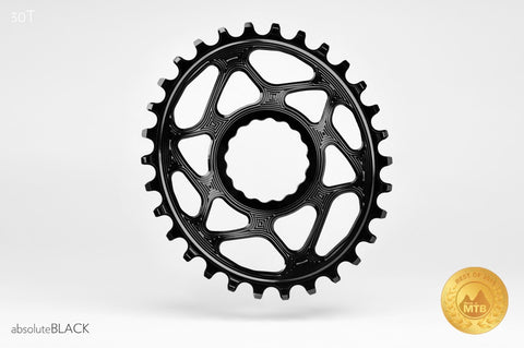 RaceFace BOOST Direct Mount Chainrings