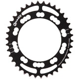 CLOSEOUT - QXL Chainrings - 110x5