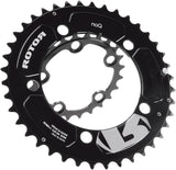 RX2 Round XC2 110 / 74 / 60 BCD Chainrings