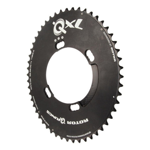 CLOSEOUT - QXL Shimano 6800 / 9000 Chainrings - 110x4