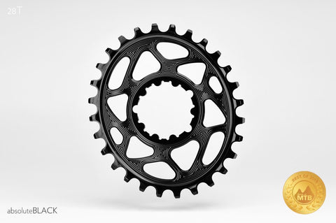 SRAM BOOST Direct Mount Chainrings