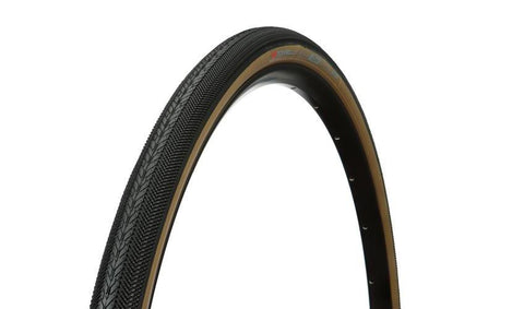 X'Plor USH 700c Adventure Tire