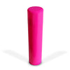 100 Pack Empty Lip Balm Tubes Containers - Pink