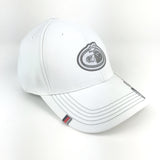 25th Anniversary Amelia Honoree Roger Penske Commemorative Hat