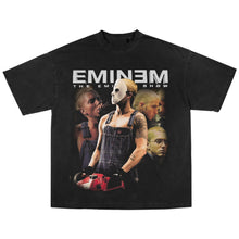 Load image into Gallery viewer, THE EMINEM SHOW T-SHIRT