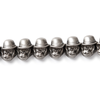 Large Monkey Head ID Bracelet - Jay Kos Men's Clothing