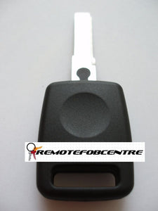 Transponder key HAA ID48 blank key fob for AUDI A2 A3 A4 A6 A8 TT