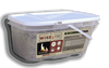 Image of Emergency Fire Starters - 1 Gallon Bucket Wise FIre