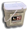 Image of Emergency Fire Starters - 2 Gallon Bucket Wise Fire