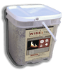 Image of Emergency Fire Starters - 4 Gallon Bucket Wise Fire
