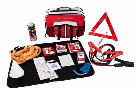 Survival Kit - Auto Guardian Kit