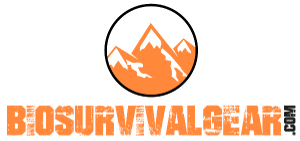 Bio Survival Gear