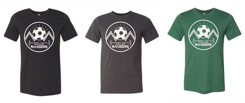 Pagosa Youth Soccer - APPAREL
