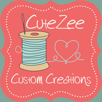 CuteZeeCustomCreations
