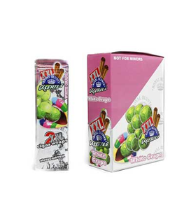 Royal Blunts XXL - Cigar Wrap White Grape For Sale