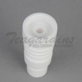 14mm/18mm Ceramic Domeless Nail