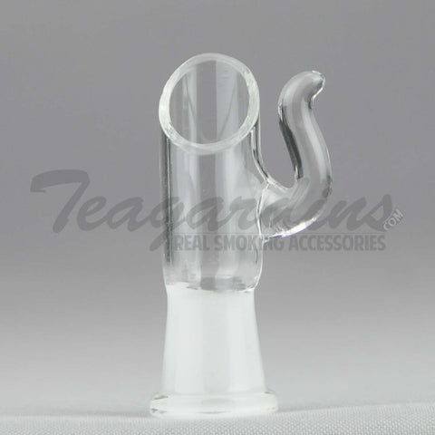 14mm Vertical Dome